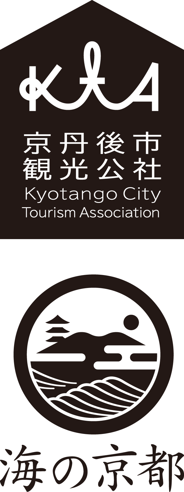 京丹後市観光公社 / 海の京都